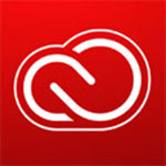 adobe Creative Cloud 2019中文破解版